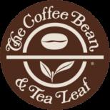 LOGO-CoffeeBean&TeaLeaf_240px