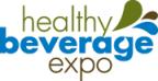 LOGO-HealthyBeverageExpo