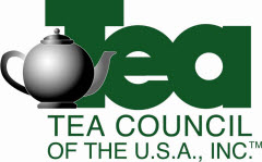 LOGO-TeaCouncil_Health_240px
