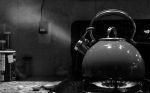 TEABIZ-tea-kettle-whistle-kaitlin-foley-flickr-attribution_1024