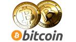 WTN-LOGO_bitcoin