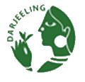 SEAL_Darjeeling_120px