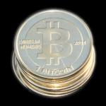 TEABIZ-BitCoin_Stack