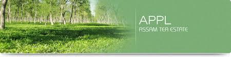 LOGO_Almagamated Plantations Ltd.2