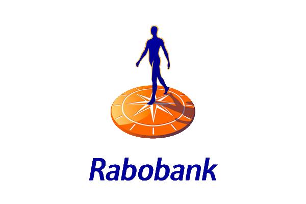 Rabobank Personal Banking
