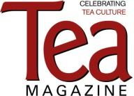 LOGO_TeaMagazine_400px
