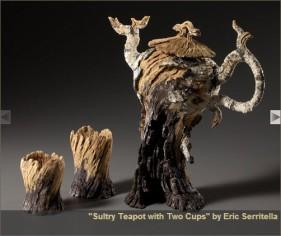 TEABIZ-NTK_14_02_24_Fif-TEA_Eric Serritella_teapot