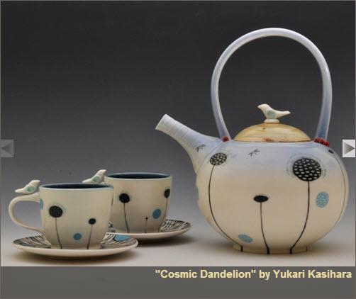 TEABIZ-NTK_14_02_24_Fif-TEA_Yukari Kasihara_teapot