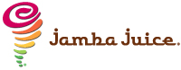 LOGO_JambaJuice