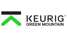 LOGO_KeurigGreenMountain_replacesGMCR