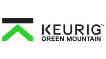 LOGO_KeurigGreenMountain_replacesGMCR