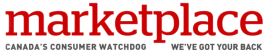LOGO_Marketplace_ConsumerWatchdog