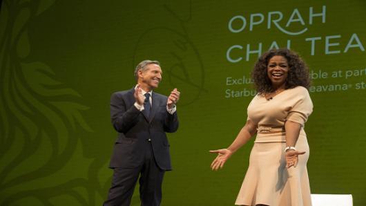SLIDES-INNO-Oprah-Schultz