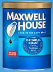 14i3_NEWS_MaxwellHouseRebrands_tin