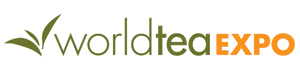 LOGO-WorldTeaExpo