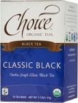 TEABIZ_140505_ChoiceWellness_ClassicBlack