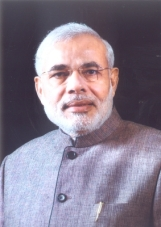 WTN140217_Shri Narendra Modiji_headshot