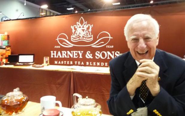 John Harney