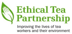 LOGO_ETP Ethical Tea Partnership