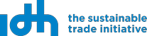 LOGO_IDH The Sustainable Trade Initiative