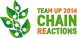 LOGO_TEAM UP 2014
