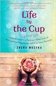 Zhena cover
