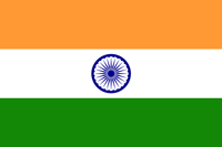 200px-Flag_of_India
