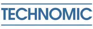 TECHNOMIC, INC. LOGO
