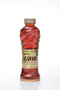 TEABIZ-Tejava_Amcor_3DBottle2
