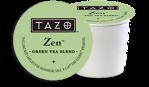 14i1_SingleServe2_Tea_Tazo_zen