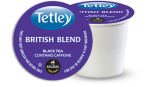 14i1_SingleServe2_Tea_Tetley_British