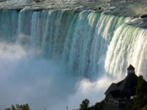 TEABIZ_NiagaraFalls
