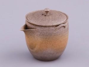 TEABIZ_NTK141124_jeff-dayu-shi-guan-fu-jiu-gong-teapots-3-623x468