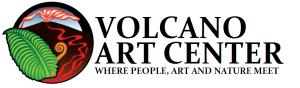 4.VAC Color Logo where people,art,nature meet LARGE