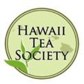 LOGO-Hawaii Tea Society