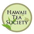 LOGO-Hawaii Tea Society