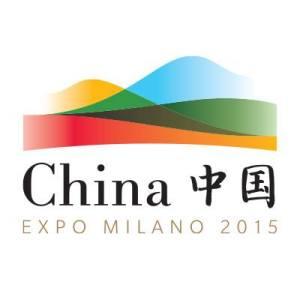 LOGO-ChinesePavilionMilano2015