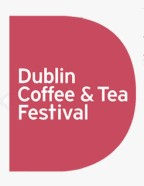 LOGO-Dublin Coffee & Tea Festival