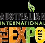 TEABIZ150824_AustralianTeaExpo_FINAL