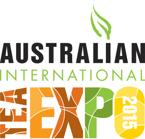 Australia's First Specialty Tea Trade Show and Conference – Need to Know