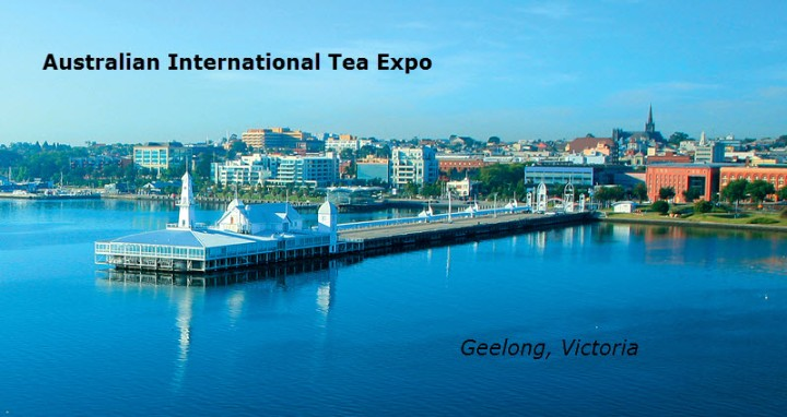 Cunningham Pier, Geelong, Victoria