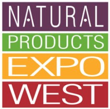 LOGO-NaturalProductsExpoWest