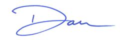 Dan's Informal Signature_240px (Blue)