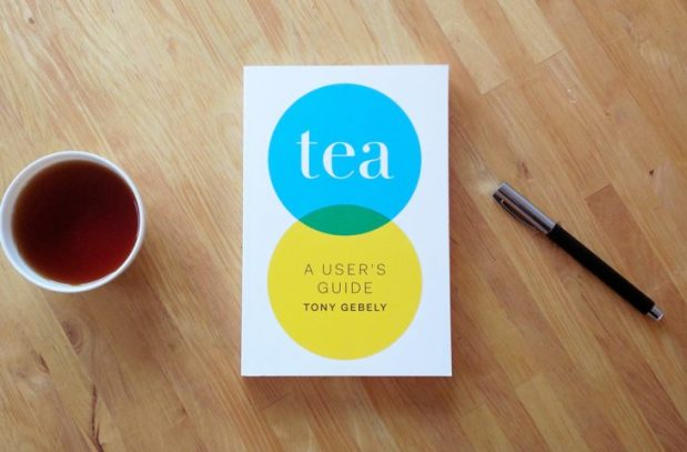 A User's Guide to Tea That You Will Use