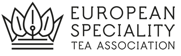 Europe's Invigorated Speciality Tea Proponent